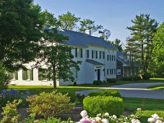 635908261356387844-Eisenhower-Home-Credit-Eisenhower-National-Historic-Site.jpg