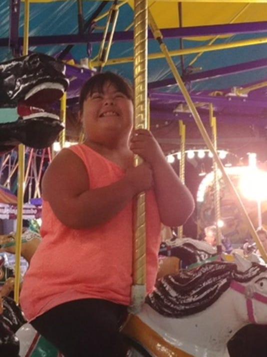 Pilar-at-the-2017-fair.jpeg
