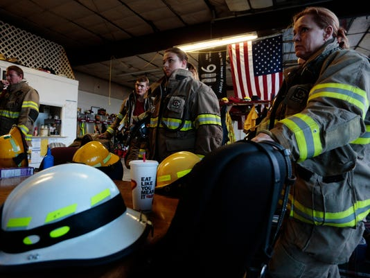 INEWS105-Volunteer_Firefighters-PHOTO.jpg