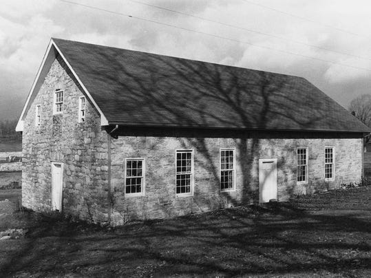 007-0025_Old_Providence_Stone_Church_VLR_4th_edition