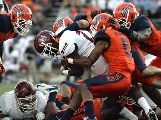 UTEP vs. NMSU file art
