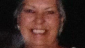 Sue Long, 69, of Laporte, Colorado passed away August 27, 2014.