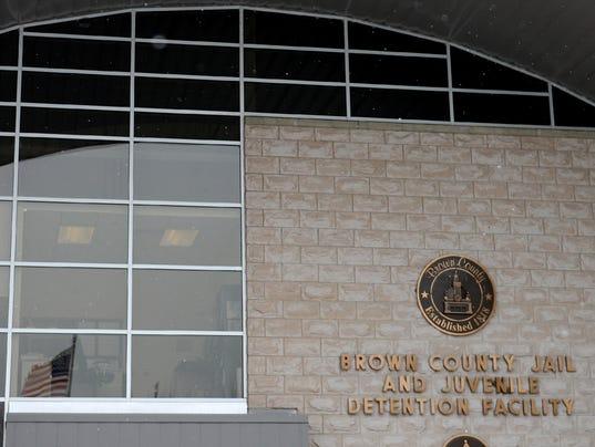 636017582811572890-Brown-County-Jail022.jpg