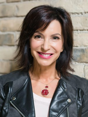 Karen Dalessandro, the former longtime morning co-host on WMIL-FM (106.1), will host the afternoon drive-time shift at WTKI-FM (94.5) starting Sept. 27, 2017.