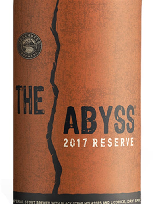 636492806660694375-Beer-Man-The-Abyss-2017-Reserve.jpg