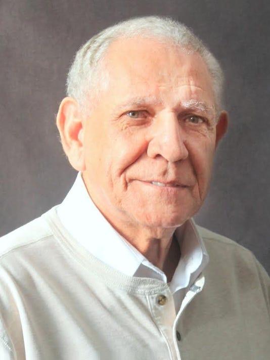 Phil Newman R