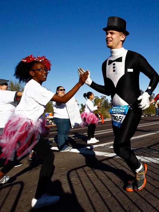 marathon0121 1224121143jm