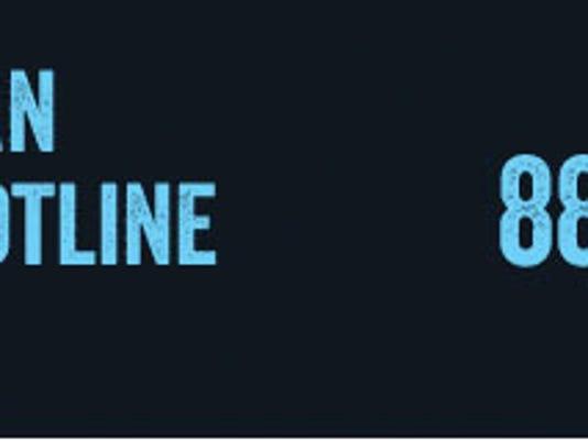 trafficknumber.jpg