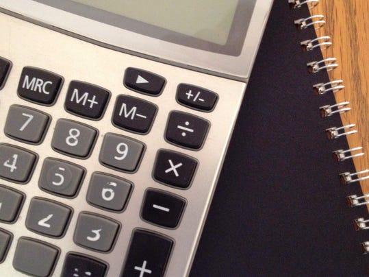 finance 002.jpg