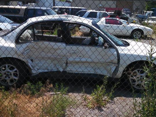 Accident 1.jpg