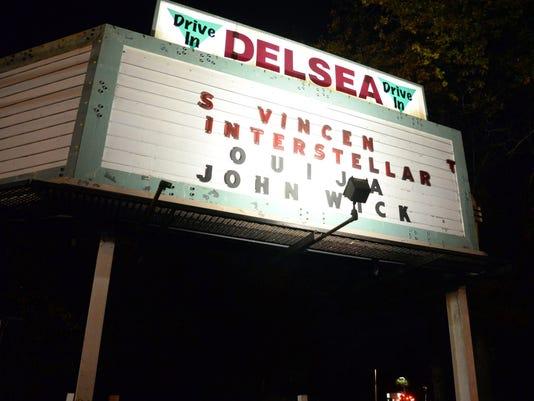 110814 Delsea Drive-In 2