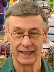 John Matravers