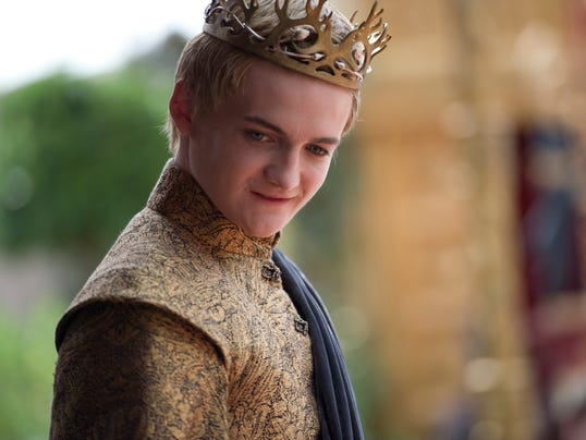 XXX game-of-thrones-joffrey-4510-