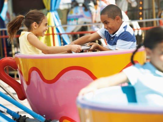 carnival 78744342.jpg