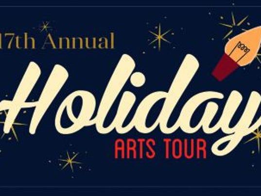 holiday arts tour 2.jpg