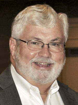 Jack Latvala Florida Senator District 16, Clearwater