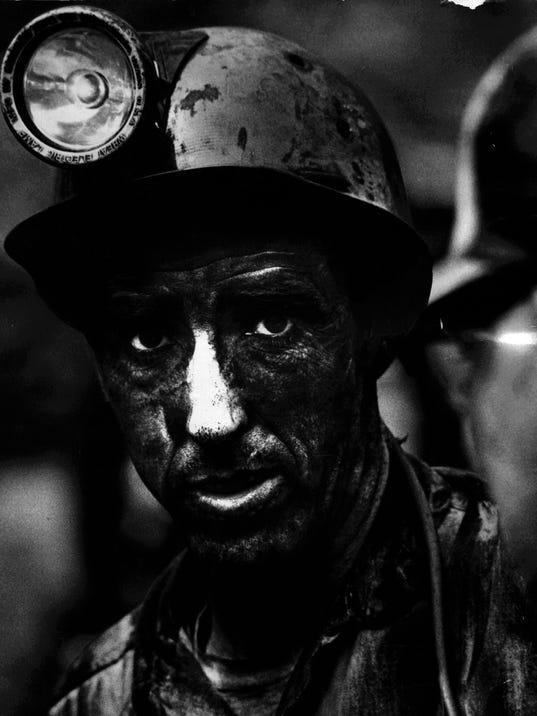 _Title: Coal miner.jpg