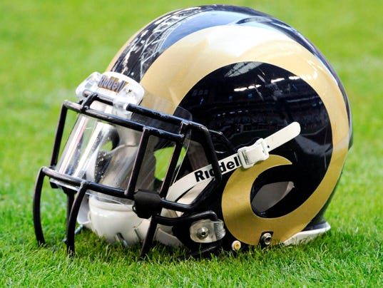 New helmet standard to address concussion prevention