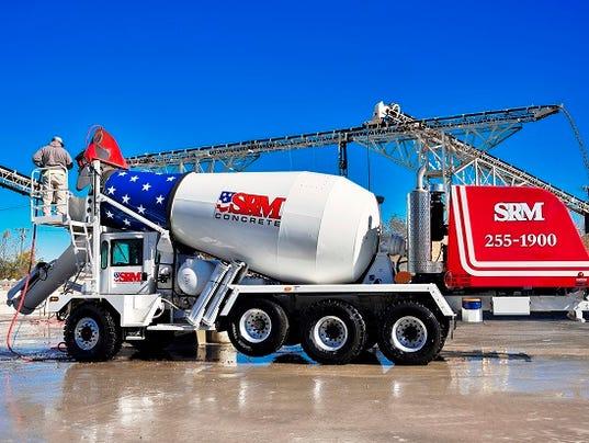 636589556387489540-Front-Discharge-Concrete-Truck-Mixer.jpg