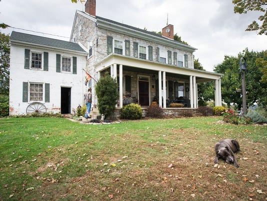 1-farmhouse-1