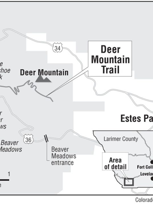 DEER_MOUNTAIN_TRAIL.jpg