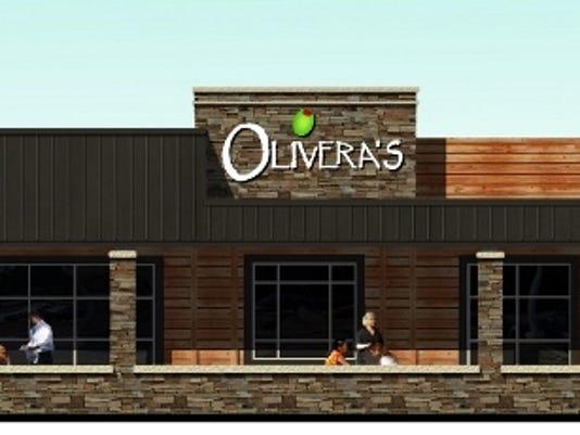 635805068859280213-Oliverias-2-proposed