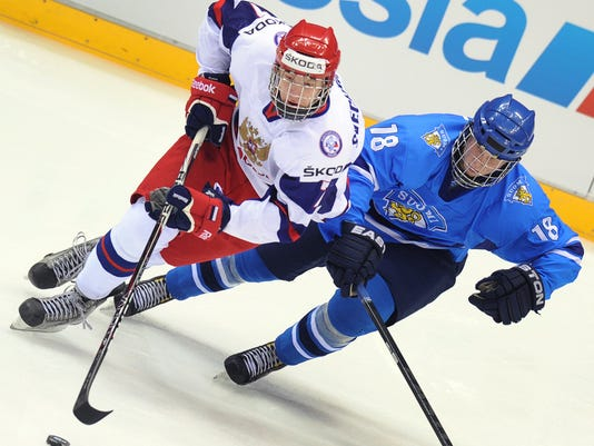 IHOCKEY-U18-WORLD-BRONZE-RUS-FIN
