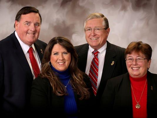 2015 Campaign Photos 005.jpg