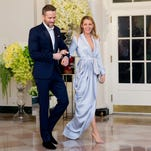 Blake Lively and Ryan Reynolds: Their journey to parenthood