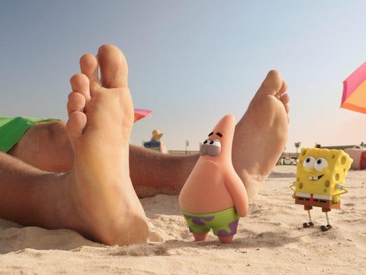 vtd0206 Spongebob3.jpg