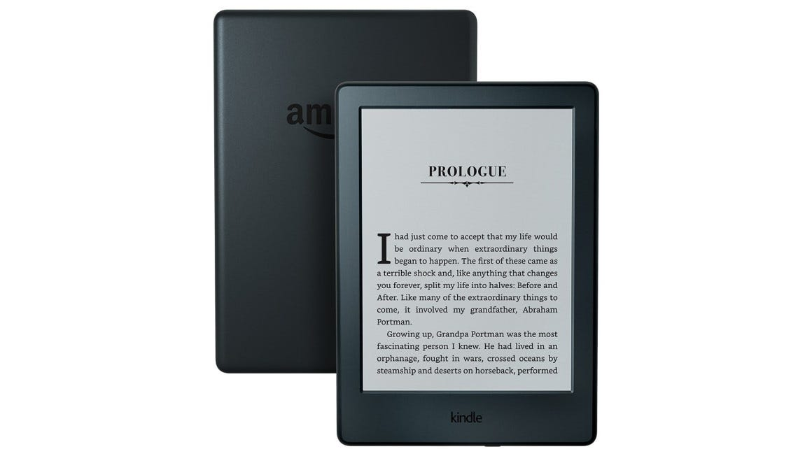 which kindle should i buy our guide to amazon s ebook readers rh usatoday com Kindle Keyboard kindle instruction manual pdf