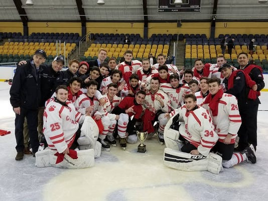FrischHockey-McMullenCup.jpg