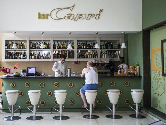 Cuba Diplomats Under Attack