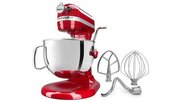 A KitchenAid Mixer is a MUST HAVE in your kitchen! Make sure you're getting  the best KitchenAid Mixer Deal in Canada that you can get by browsing all  ...