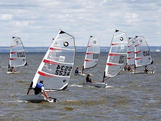 FON 080315 regatta 9