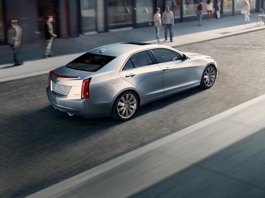 2015-Cadillac-ATS-002.jpg