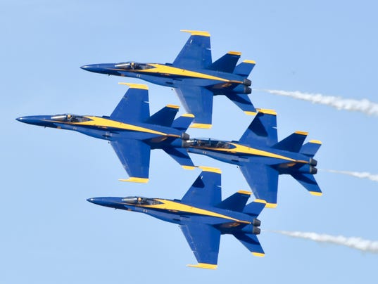 Bildresultat för blue angels
