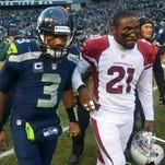 Football games to watch: NFC West showdown