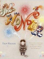 'The Wonder'