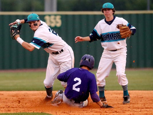 635990404760722377-23-Siegel-Baseball.JPG