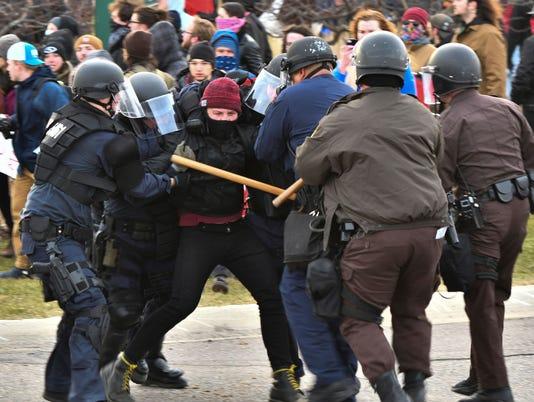 richard-spencer-msu-protest-030718