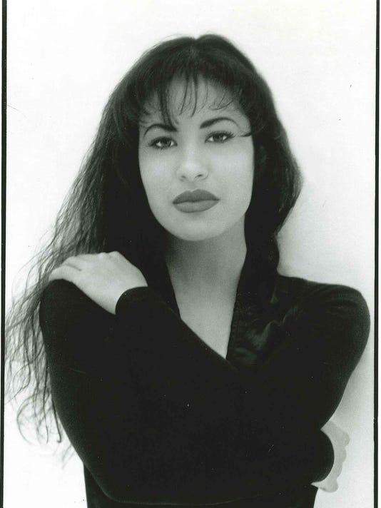 Selena-file-70.JPG