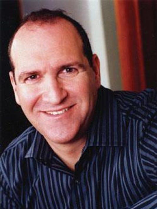Neil Berg HS