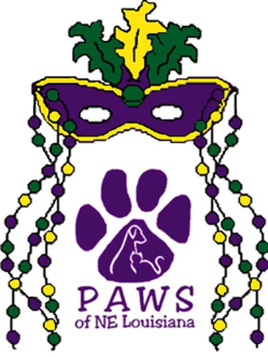 PAWS parade logo.jpg