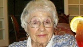 Rosalind (Josias) Bartell (92) passed away in September at Lemay Health and Rehab in Ft. Collins, Colorado.