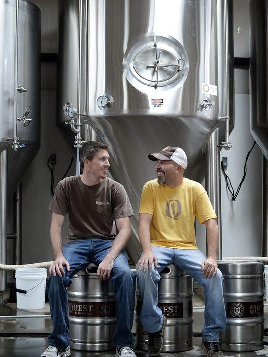 635744555150070144-GRETab-07-03-2015-UW-1-O006--2015-07-01-IMG-quest-brewery-1-1-MDB7PBTJ-L636435816-IMG-quest-brewery-1-1-MDB7PBTJ