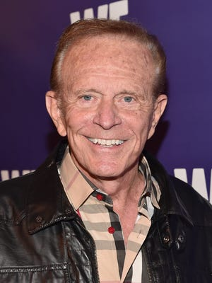 """Bob Eubanks won't be bringing """"Hollywood's Greatest Gameshows"""" to the Montgomery Performing Arts Centre on Friday, The show has been cancelled."""