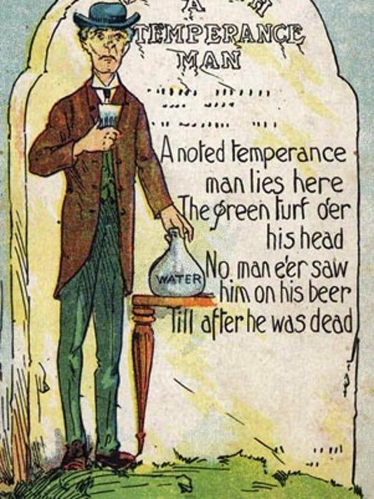 temperance postcard.jpg