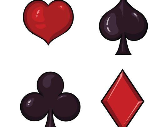 635887968061430945-blackjack-2-.jpg