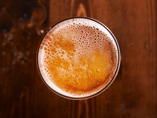 Craft Beer Tasting Cincinnati